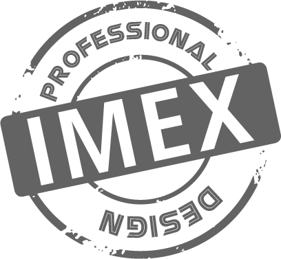 IMEX PRODUCTS,S.L Logo